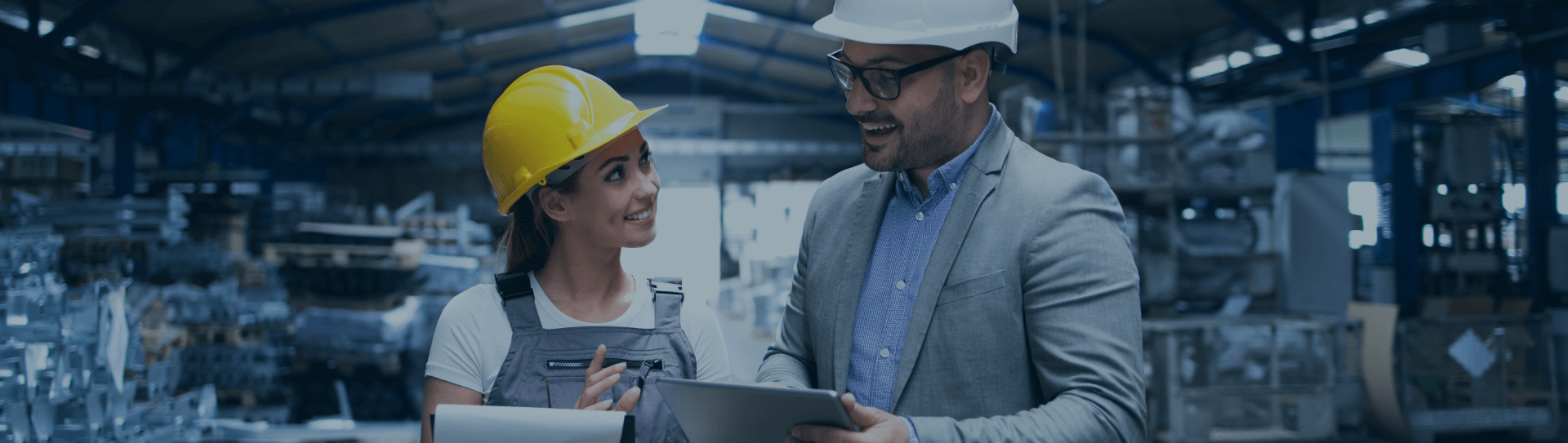 Engineer Insurance