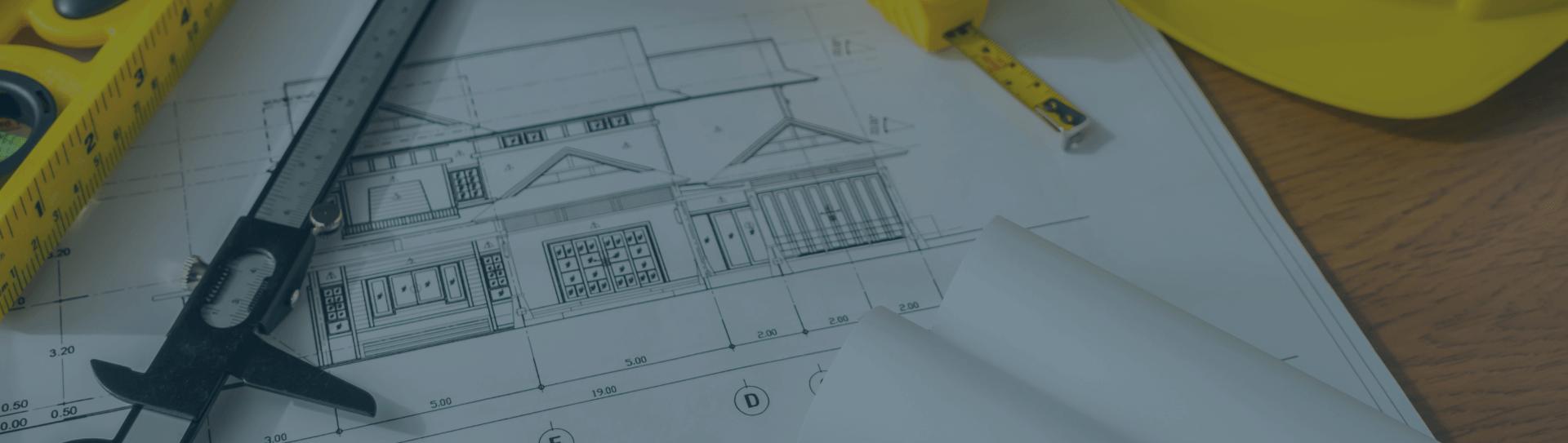 Home Builder Insurance